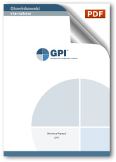 GPI Technical Manual